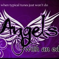 Angels With An Edge Entertainment DJ Service