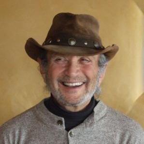 Avatar for Ortiz Mountain Ventures, Inc. Santa Fe, NM Thumbtack