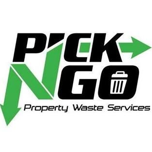 Avatar for Pick N Go - Tampa Bay Clearwater, FL Thumbtack