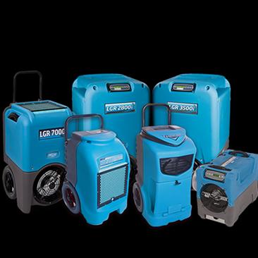 Avatar for Tex A Clean Carpet Care LLC