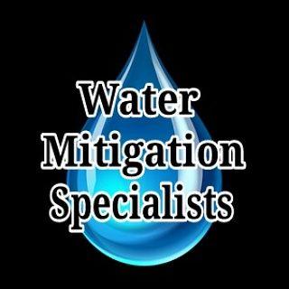 Avatar for Water Mitigation Specialists Encinitas, CA Thumbtack