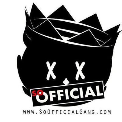 Avatar for So Official, LLC Atlanta, GA Thumbtack