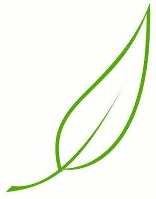 Avatar for New Leaf Arboriculture
