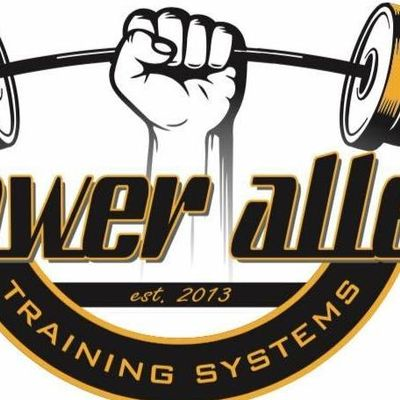 Avatar for Power Alley Training Systems Richland, WA Thumbtack
