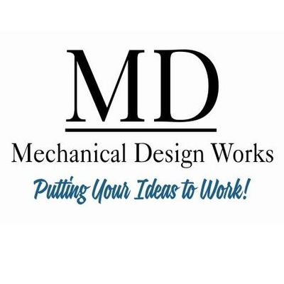 Avatar for Mechanical Design Works Little Elm, TX Thumbtack