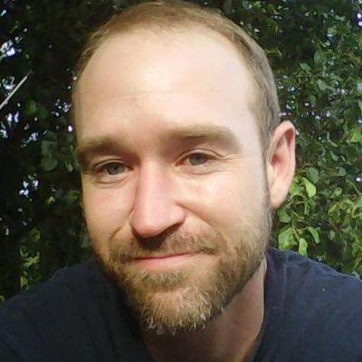 Avatar for Mike kicinski Harrisburg, NC Thumbtack