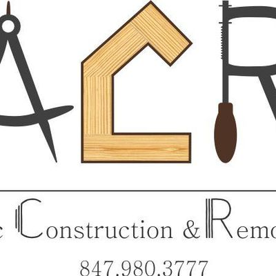 Avatar for Andronic Construction & Remodeling Rochelle, IL Thumbtack