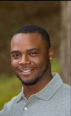 Avatar for Demarius Pegues Vio Smart Security Page