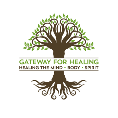 Avatar for Gateway for Healing