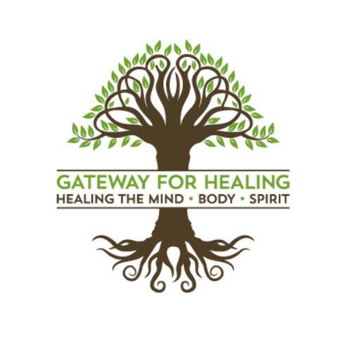 Gateway for Healing