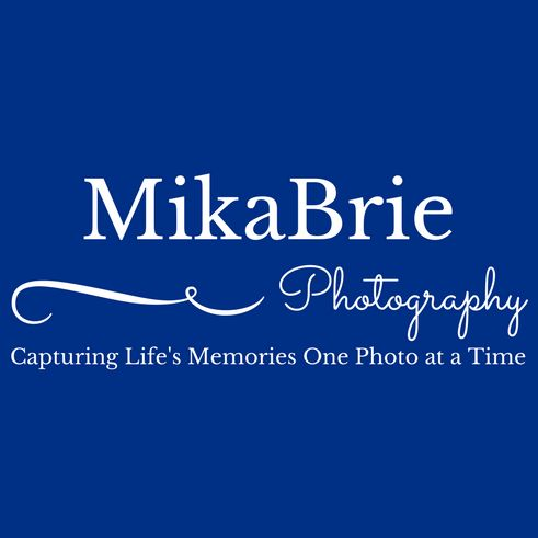 MikaBrie Photography