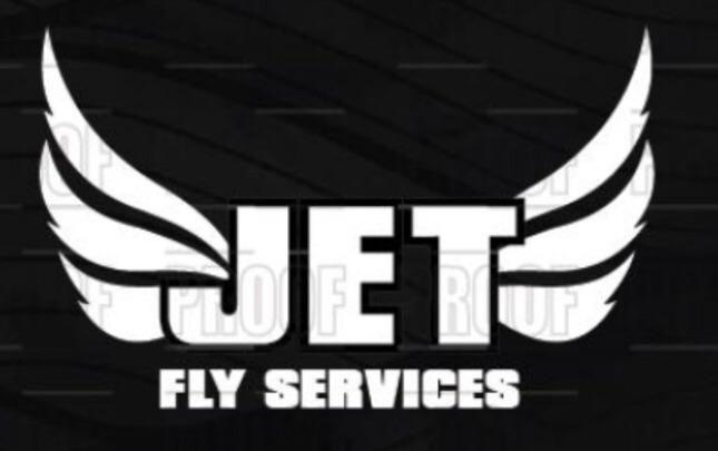 JFS LLC