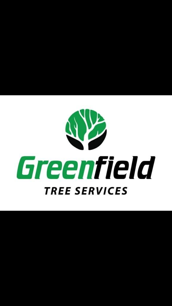 Greenfield Tree Services