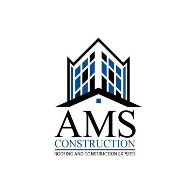 Avatar for AMS Construction