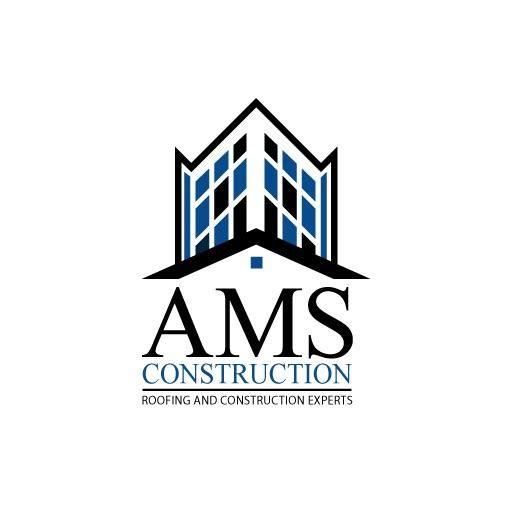 AMS Construction
