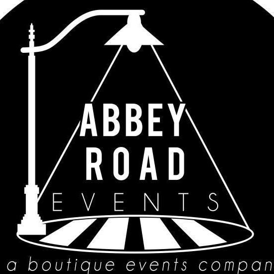 Abbey Road Events, LLC