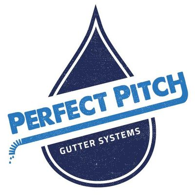 Avatar for Perfect Pitch Gutter Systems Eureka, MO Thumbtack