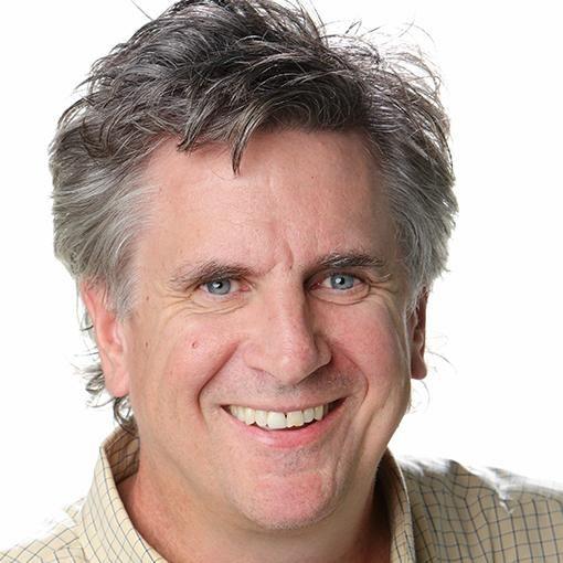 Mike McLeod Solo