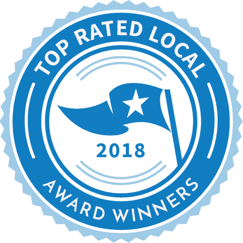 Voted top 10 best contractors in Colorado. Based on reviews from multiple sites