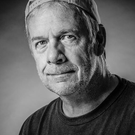 Chuck Adams Photography