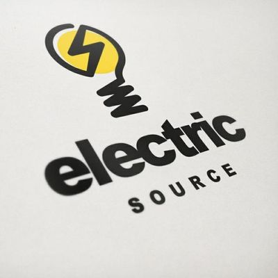 Avatar for Frankie Electric Corporation Atlanta, GA Thumbtack