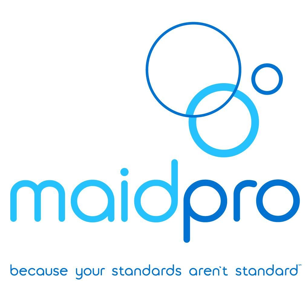 MaidPro of Charleston