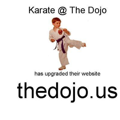 Avatar for Karate @ The Dojo