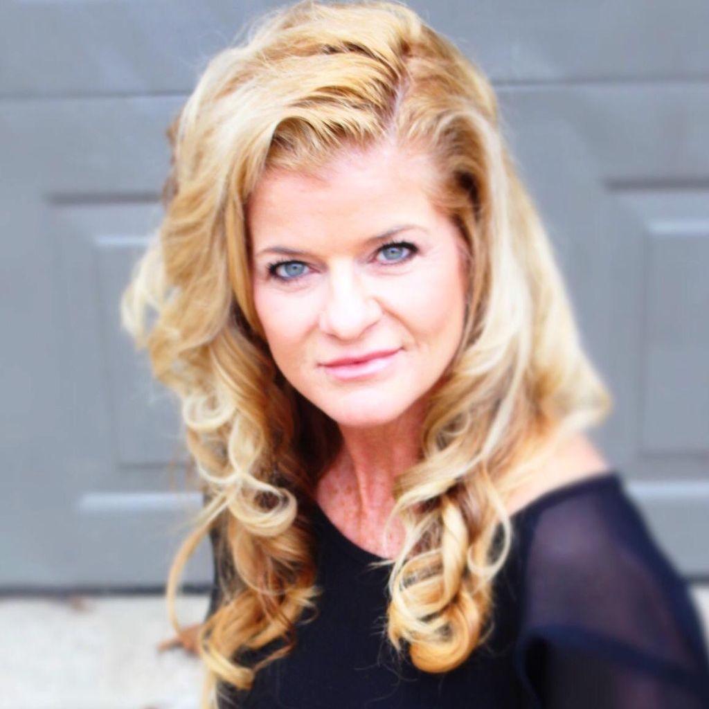 Tammy Campbell, CPA-Realtor  JSRE