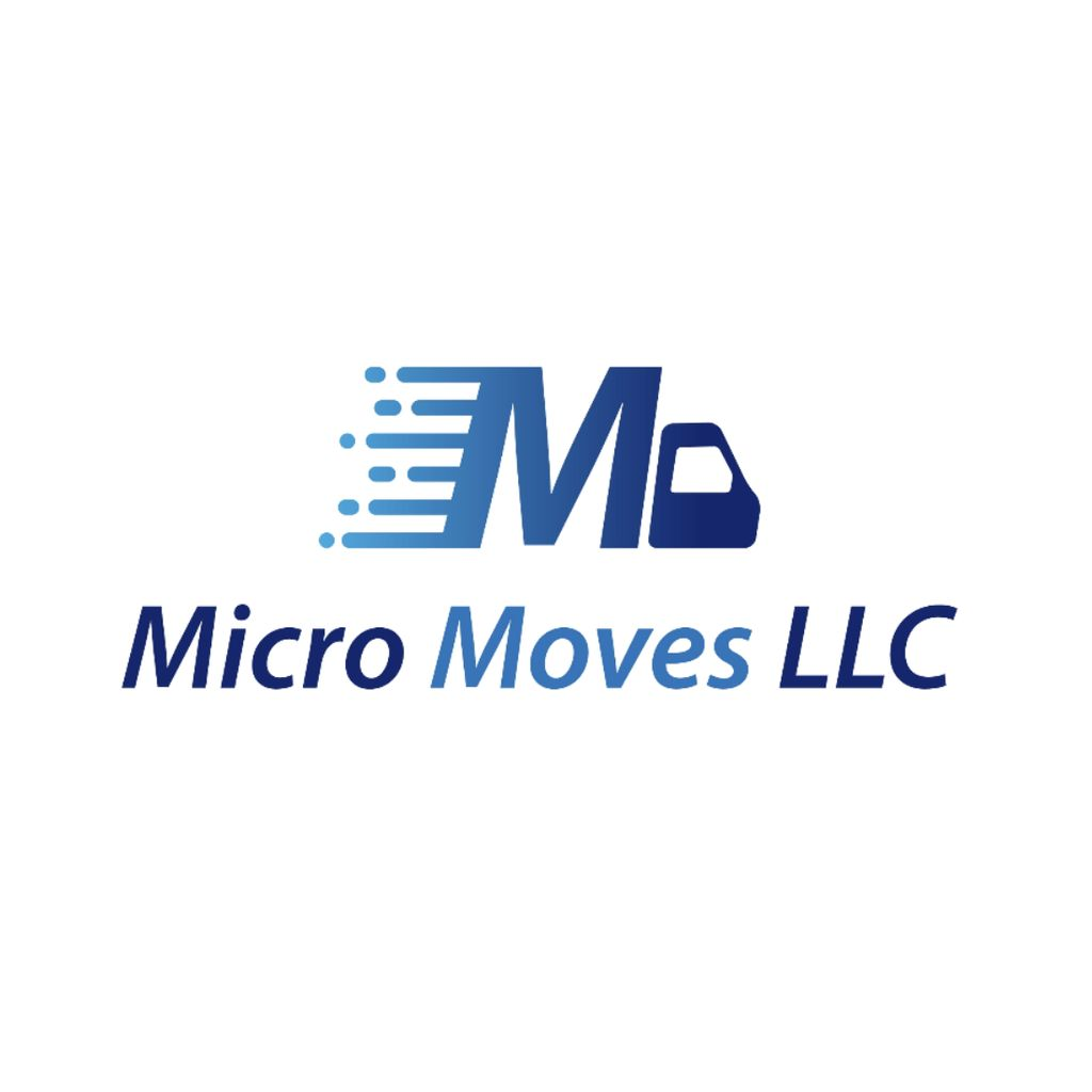 Micro Moves LLC