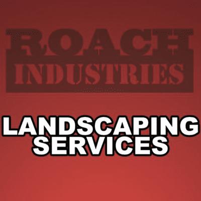 Avatar for Roach Industries LLC Dedham, MA Thumbtack