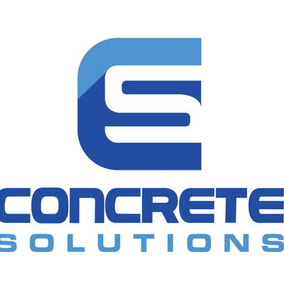 Avatar for Concrete solutions of south Tx