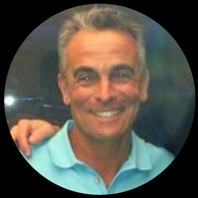 Avatar for Dominguez Investigations Canton, MA Thumbtack
