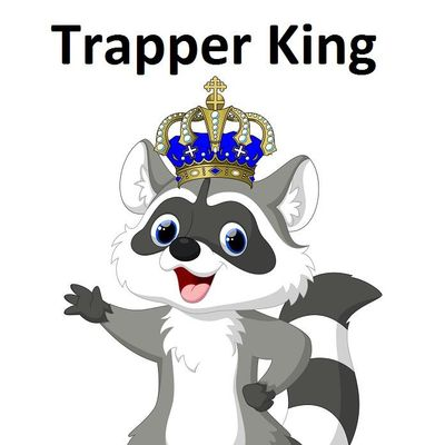 Avatar for Trapper King Animal Removal
