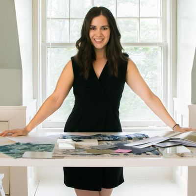 Avatar for Jerrica Zaric Interior Design, LLC