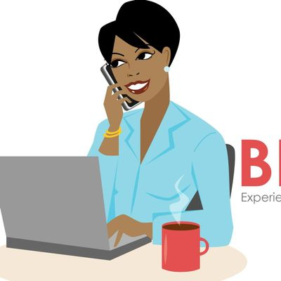 Avatar for Bizie Ladie Document Services