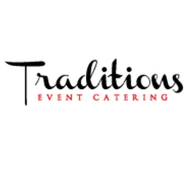 Avatar for Traditions Event Catering Columbus, OH Thumbtack