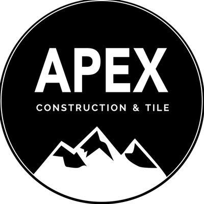 Avatar for Apex Construction & Tile LLC Minneapolis, MN Thumbtack