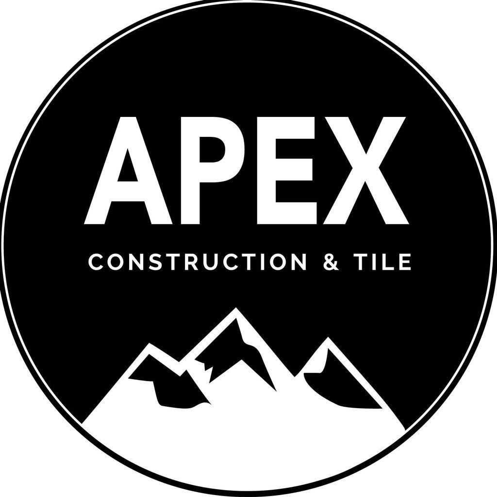 Apex Construction & Tile LLC