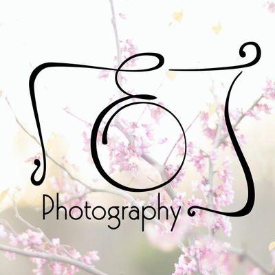 Avatar for Elizabeth Tilden Photography Shawnee, KS Thumbtack
