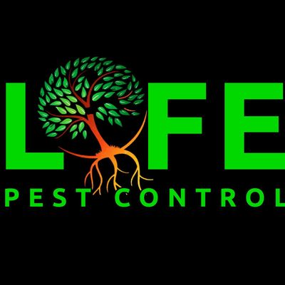 Avatar for Life Pest Control West Palm Beach, FL Thumbtack