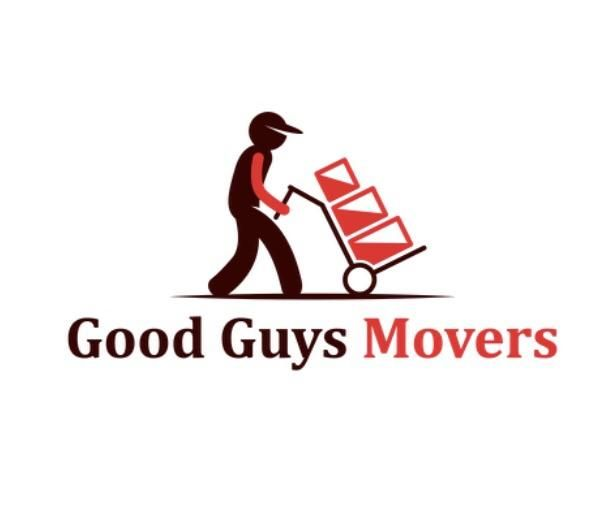 Good Guys Movers & Cleaners
