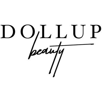 Avatar for Dollup Beauty Cosmetics + Pro Makeup Artists Cedar Rapids, IA Thumbtack