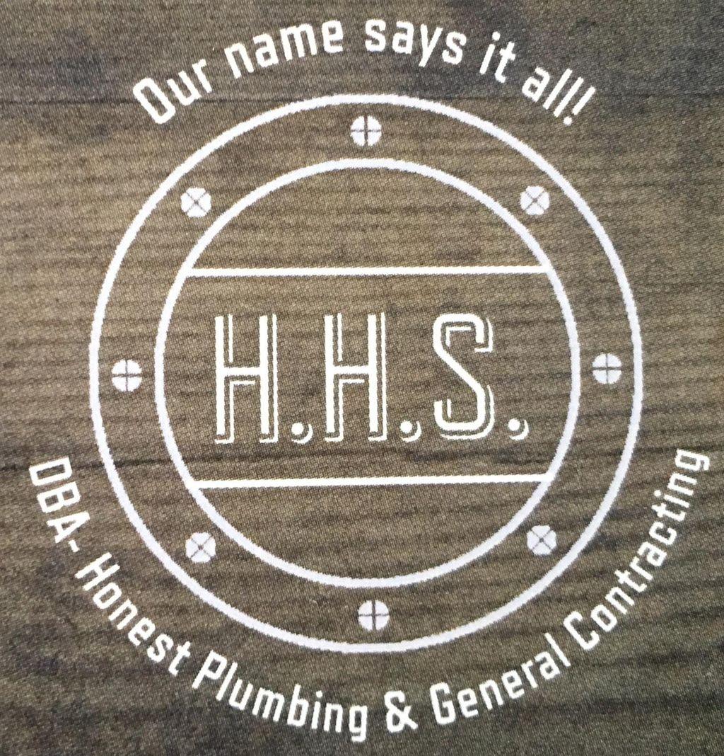 Honest Home Service's