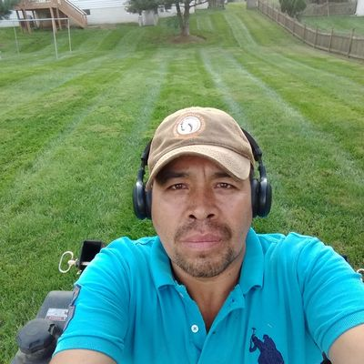 Avatar for Francisco landscaping Marshall, VA Thumbtack