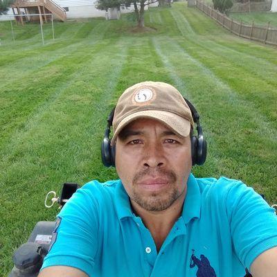 Avatar for Francisco landscaping Marshall, VA Thumbtack