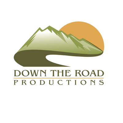 Avatar for Down The Road Productions North Canton, OH Thumbtack
