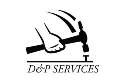 Avatar for D&P services Dublin, CA Thumbtack