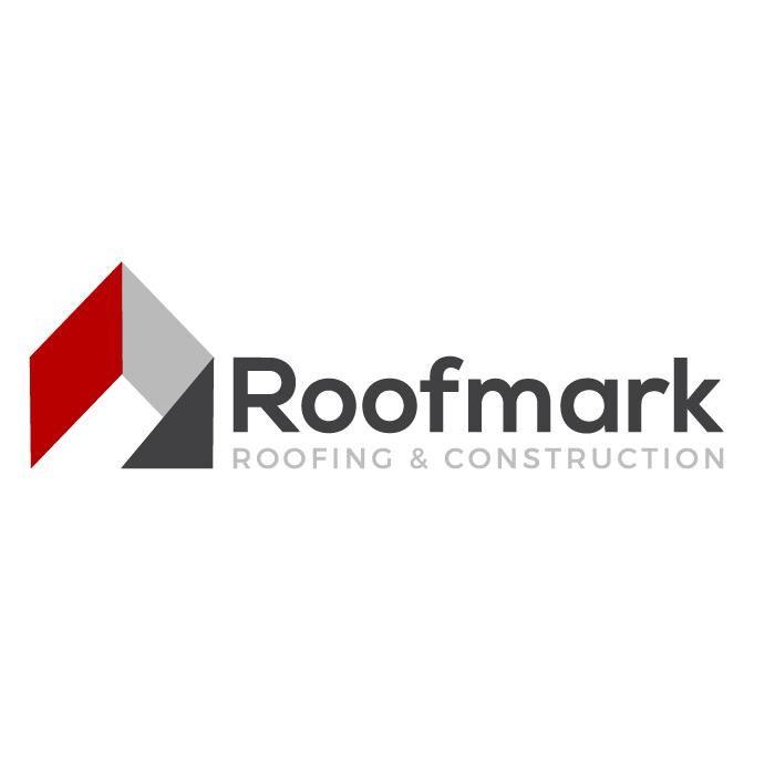 Roofmark LLC