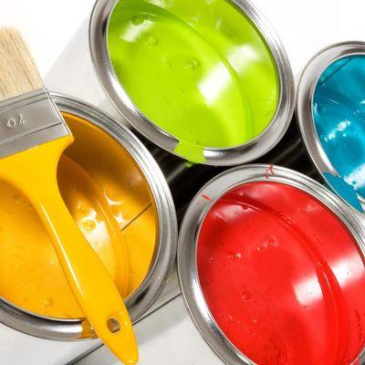 Avatar for Badger Painting & Home Improvement Appleton, WI Thumbtack