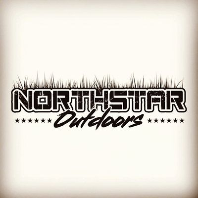 Avatar for Northstar Outdoors LLC Prior Lake, MN Thumbtack